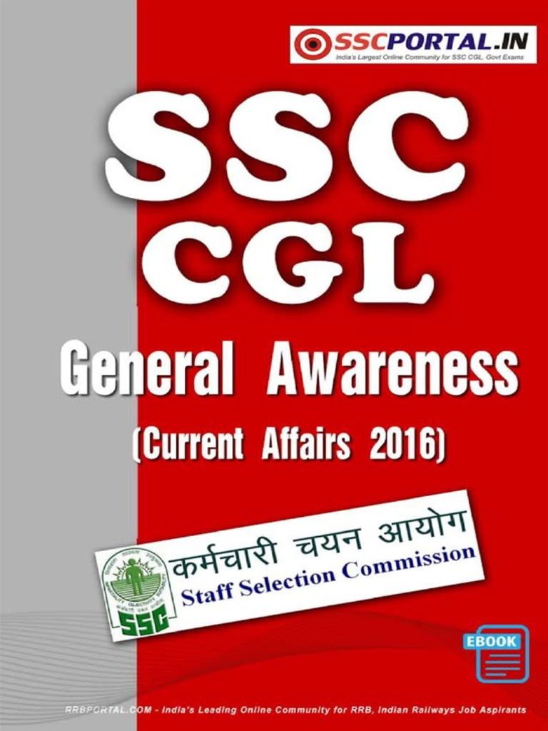 Ssc cgl general awareness e book sscportal ligo ssc cgl general awareness e book sscportal ligo gravitational wave fandeluxe Image collections