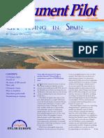 InstrumentPilot86.pdf