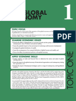 2013 Y12 Chapter 1_CD (1).pdf
