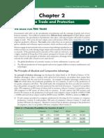 2013 Y12 Chapter 2_CD (1).pdf