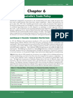 2013 Y12 Chapter 6_CD (1).pdf