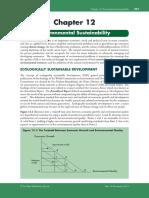 2013 Y12 Chapter 12_CD.pdf