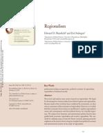 Rajitha ps.pdf