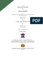 Seminar_Report_Template.pdf.odt