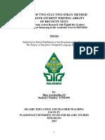 113411001.pdf