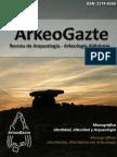 Hernando a. 2016 Sobre la Arqueología de la Identidad