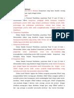 Print Kompetensi 1