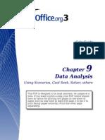 0309CG3-DataAnalysis