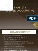 BKAL1013 (A172)_ppt-T9.pptx