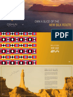 Oshun-brochure.pdf