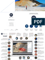 3Dsurvey Brochure