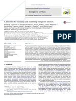 A blueprint for mapping and modelling ecosystem services.pdf