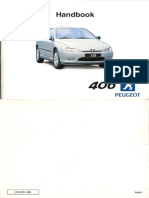Handbook 2000 (September)