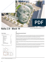 DRProposal3015022AgendaID4369.pdf