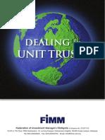 FIMMF Manual (Eng)
