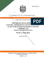 NCM_A.07.02-2012.pdf