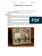 NOZZLE PERFORMANCE TEST UNIT.pdf