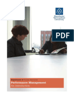 Performance Management Guide.pdf