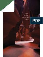 eightfoldPath_161212.pdf