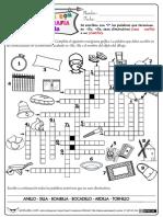 Palabras-acabadas-en-illo-illa-BN1.pdf