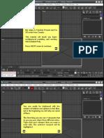 cgarena_learn3dsmax_basicarchitectural_modeling.pdf