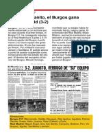 1977 Juanito