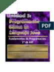 Programacion-Basica-En-Java.pdf