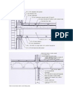 Drawing Details-for-Istructe-CM-exam.docx