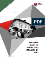 brosura_despre_oar_rev01_pdf_1462282368.pdf