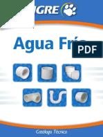 Agua Fria.pdf