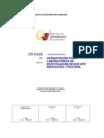 Laboratorios e Investigación CR EA05 R00 Laboratorios_de_investigacion