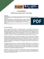 don inefable.pdf