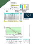 SCC -M30(BGS)NTH3-2015New (1)