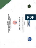 1. Kisi-kisi USBN PAI SD TP. 2017-2018 Kurikulum 2006.pdf