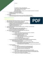 6 - Environmental management.docx