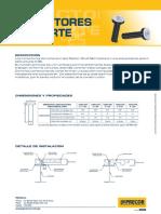 Topes-de-borde.pdf
