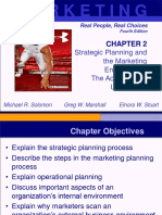 Chapter 2 Planning.ppt