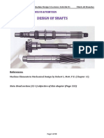 Lecture 11,12&13.pdf