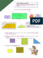 ft35-semelhanc3a7a-de-figuras-polc3adgonos-e-tric3a2ngulos.pdf
