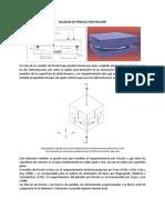 Aislador de Pendulo Por Friccion PDF