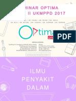 Pembahasan Seminar Mei 2017 No. 1-195.pdf