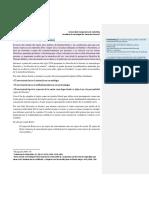 A.ponencia 6