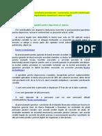 Norme contabile - monografie.docx