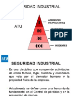 Presentacion ATU