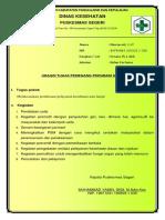 URAIAN TUGAS PROGRAM USILA.docx