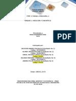 Introduccion Bibliografia Trabajo Colaborativo.