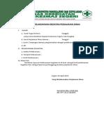 Laporan Pelaksanaan kegiatan perjalanan dinas.docx