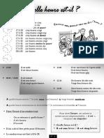 3. Heure_Date_Fréquence_Indicateurs de temps.pdf