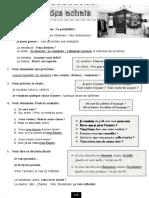 6.2. Faire des achats.pdf