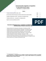 cuadro de fuentes.pdf